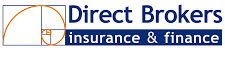 Direct Brokers